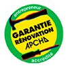 certification-garantie